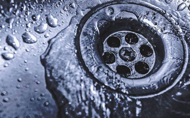 170224-drain-sink-stock-136p_5ed03400636d17cac1a6418f1de798d8.nbcnews-ux-2880-1000
